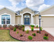 1162 Brusko Drive, The Villages image