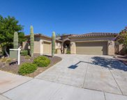 12330 W Eagle Ridge Lane, Peoria image