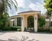 5771 Dixie Bell Road, Palm Beach Gardens image