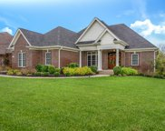 16802 Shakes Creek, Fisherville image