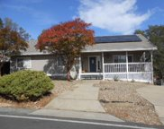2569 Gold Run  Court, Valley Springs image