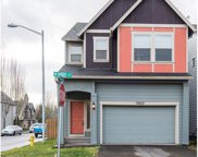 18622 SW HIDEO  CT, Beaverton image