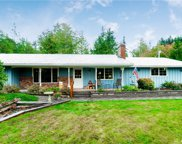 5606 90th St E, Puyallup image