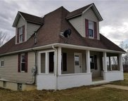 408 Boone Ave, Canonsburg image