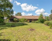 23272 Jacobson Road, Brooksville image