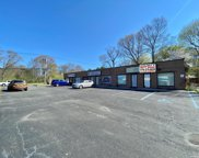 514-522 Middle Country  Road, Middle Island image