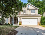 325 Apple Drupe Way, Holly Springs image