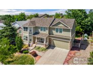 2703 Canby Way, Fort Collins image