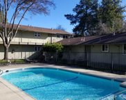 2548 Jones Road Unit 2, Walnut Creek image