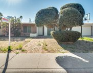 4317 W Royal Palm Road, Glendale image