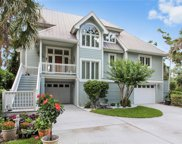 16 Sterling Pointe Drive, Hilton Head Island image