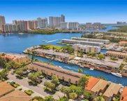 3930 NE 168th St Unit 6, North Miami Beach image