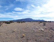 PALOMINO ROAD - Lot 9, Placitas image