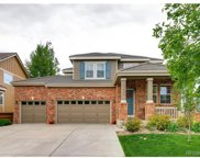 17020 East 104th Place, Commerce City image