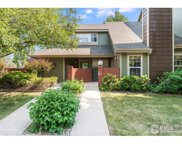 3565 Windmill Dr A-2 Unit 2, Fort Collins image