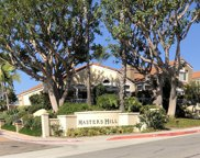 12122 Royal Birkdale Row Unit #405, Rancho Bernardo/Sabre Springs/Carmel Mt Ranch image