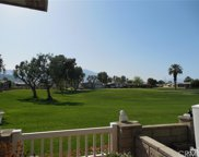 38665 Fawn Springs Drive, Palm Desert image