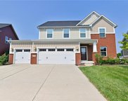 11946 Mannings Pass, Zionsville image