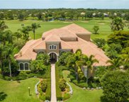 7206 Teal Creek Glen, Lakewood Ranch image