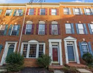 13036 TOWN COMMONS DRIVE, Germantown image