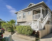 816-20 24th St, Golden Hill image