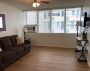 2444 Tusitala Street Unit 311, Honolulu image