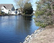 103 East Pond Circle, Selbyville image