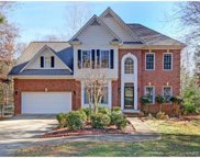 426  Catalina Drive, Mooresville image