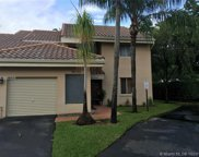 16332 Malibu Dr Unit #16, Weston image
