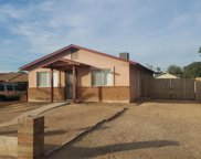 9312 W Madison Street, Tolleson image