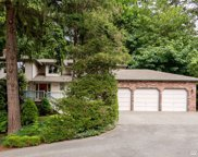 15127 NE 177th Dr, Woodinville image