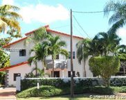 210 Ne 107th St, Miami Shores image