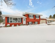 0S450 Gunness Drive, West Chicago image