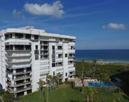 2800 N Highway A1a Unit #505, Hutchinson Island image