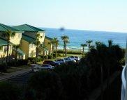 1517 Miracle Strip Parkway Unit #UNIT 403, Fort Walton Beach image