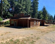 23507 49th Avenue SE, Bothell image