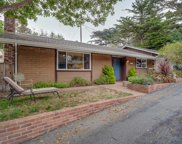 252 Grove Acre Ave, Pacific Grove image