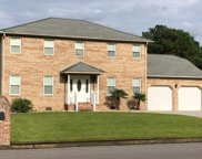 852 Stacey Place, Southwest 2 Virginia Beach image
