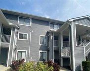 2231 Stonington Avenue Unit 2231, Orlando image