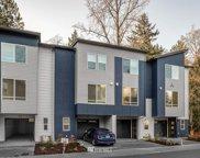 13117 3rd Avenue SE Unit #K5-78, Everett image
