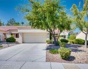 2725 Crown Ridge Drive, Las Vegas image