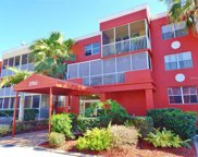 2760 Coconut Bay Lane Unit 219, Sarasota image