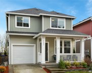 6602 High Point Dr SW, Seattle image