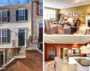 30 HARBOUR HEIGHTS DRIVE, Annapolis image