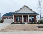710 Ethridge Point, Boiling Springs image