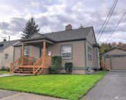 610 4th St SW, Puyallup image