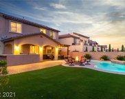 11919 Montanesa Avenue, Las Vegas image