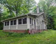 859 96th  Street, Indianapolis image