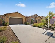 35642 Ginger Tree Drive, Winchester image