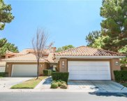 4916 MT PLEASANT Lane, Las Vegas image